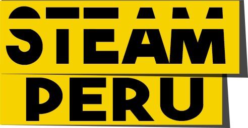 SteamPeru Resellers